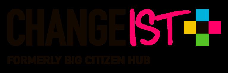 Changeist logo
