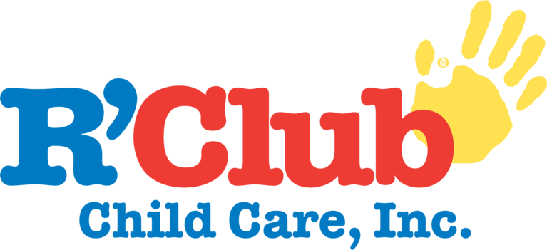 R Club Child Care, Inc.