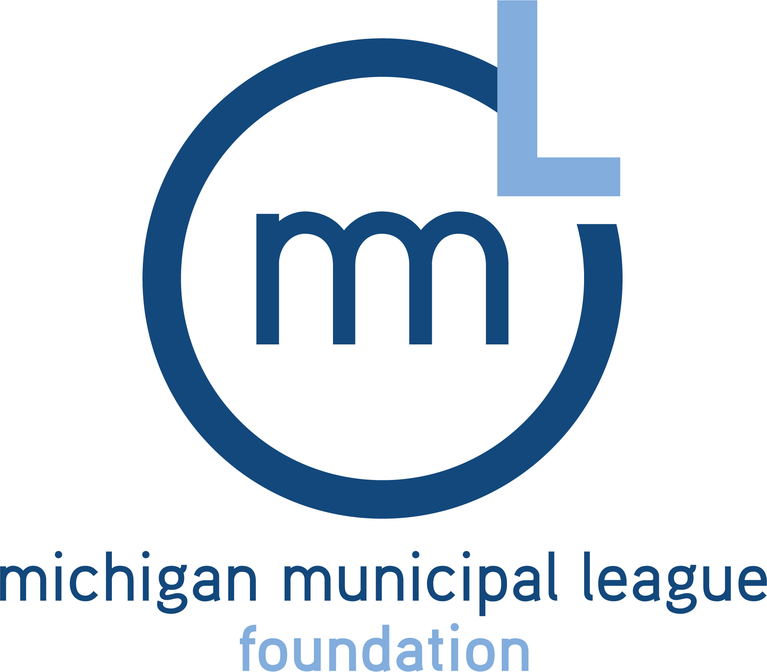 MICHIGAN MUNICIPAL LEAGUE FOUNDATION