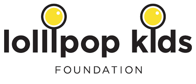Lollipop Kids Foundation