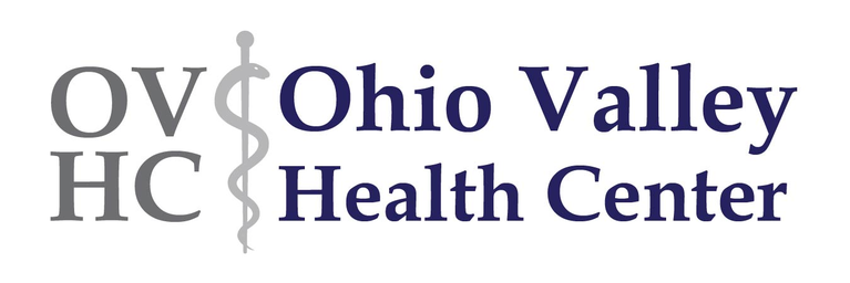 OHIO VALLEY HEALTH CENTER
