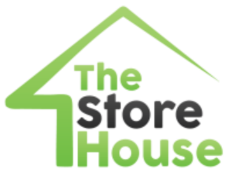 Storehouse of Michigan logo