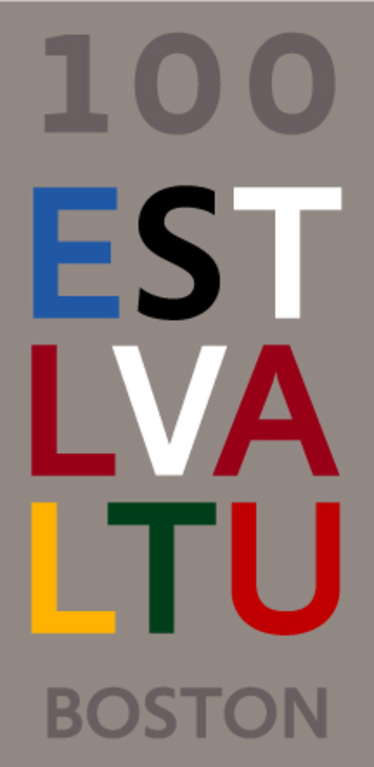 Lithuanian American Community Inc