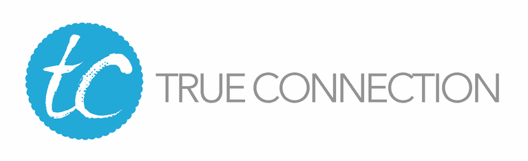 True Connection logo