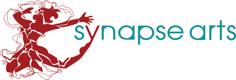 SYNAPSE ARTS