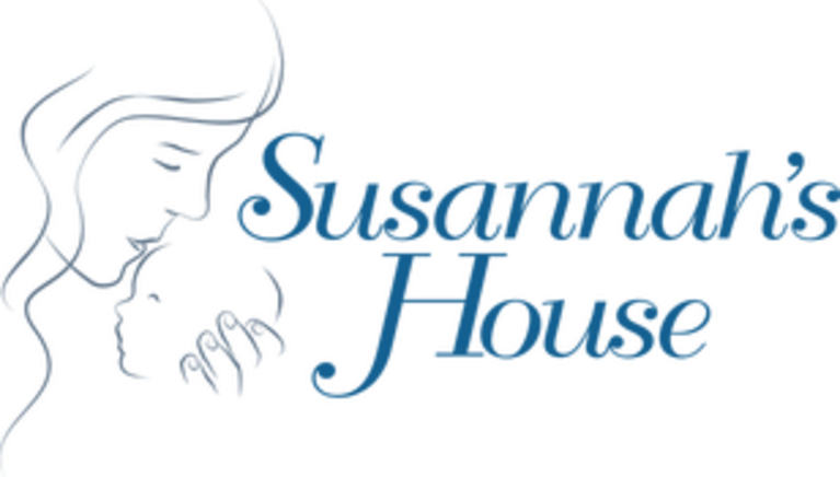 Susannahs House Inc logo