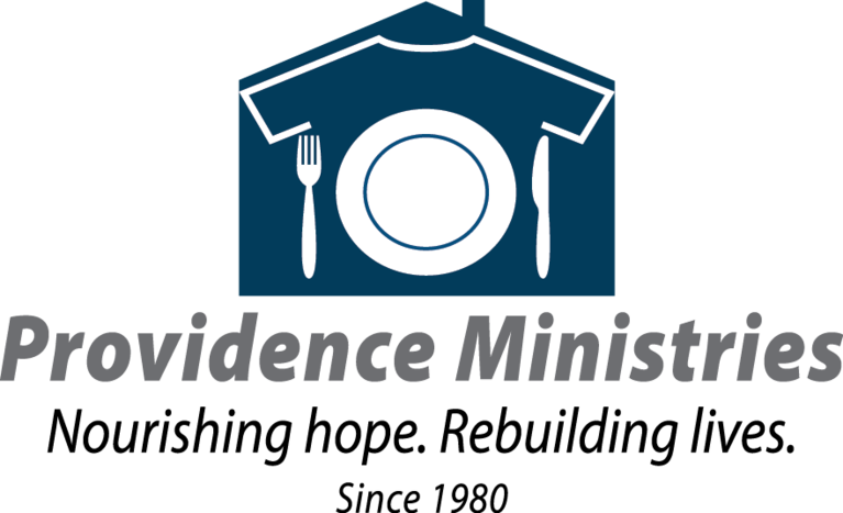 Sisters of Providence-Ministries for the Needy
