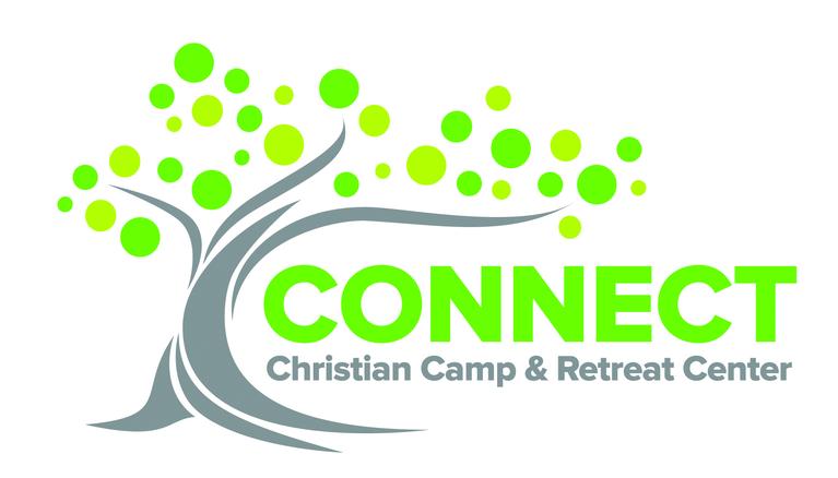 CONNECT Christian Camp & Retreat Center