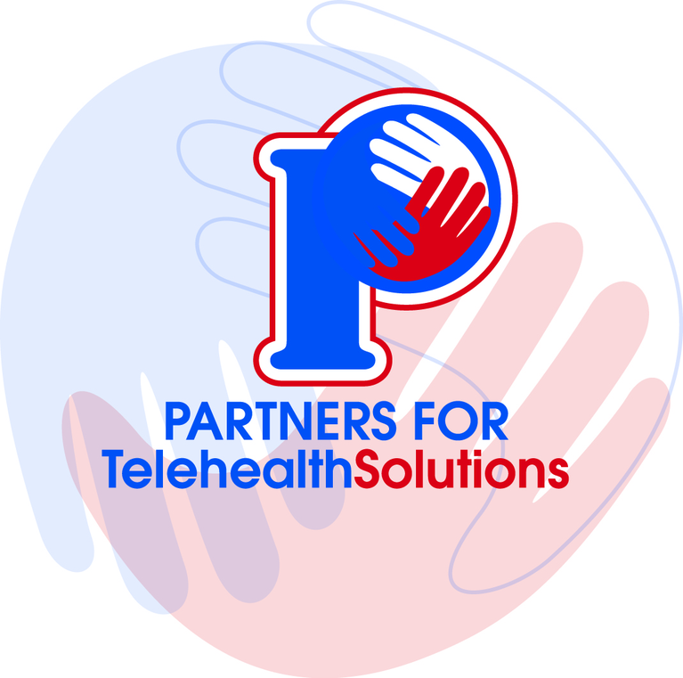 Partners for Telehealth Solutions