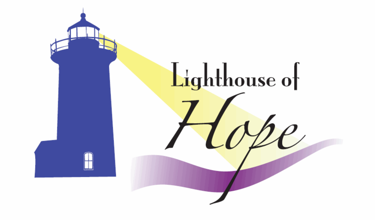 LIGHTHOUSE OF HOPE COUNSELING CENTER logo