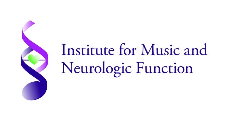 Institute for Music and Neurologic Function