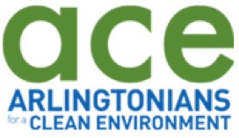 Arlingtonians For A Clean Environment