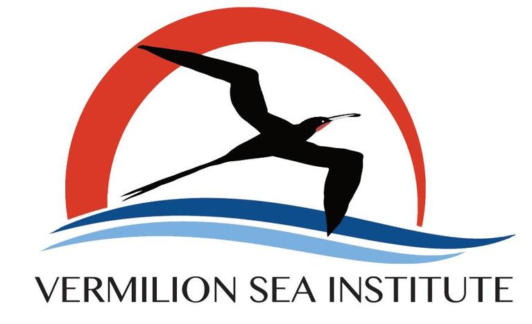 VERMILION SEA INSTITUTE