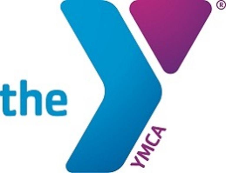 YMCA SOUTHCOAST, INC.