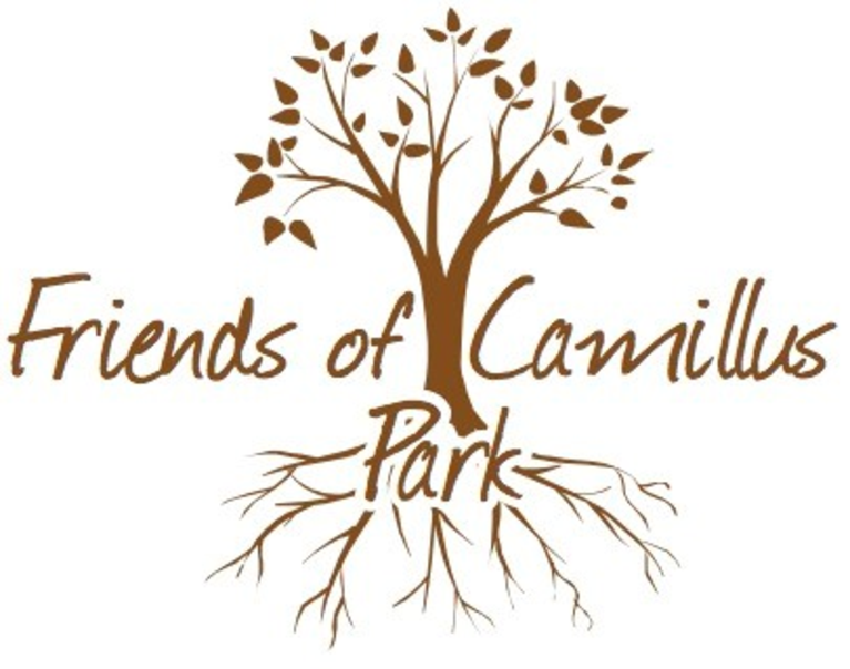 FRIENDS OF CAMILLUS PARK INC