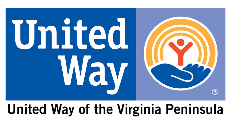 United Way of the Virginia Peninsula