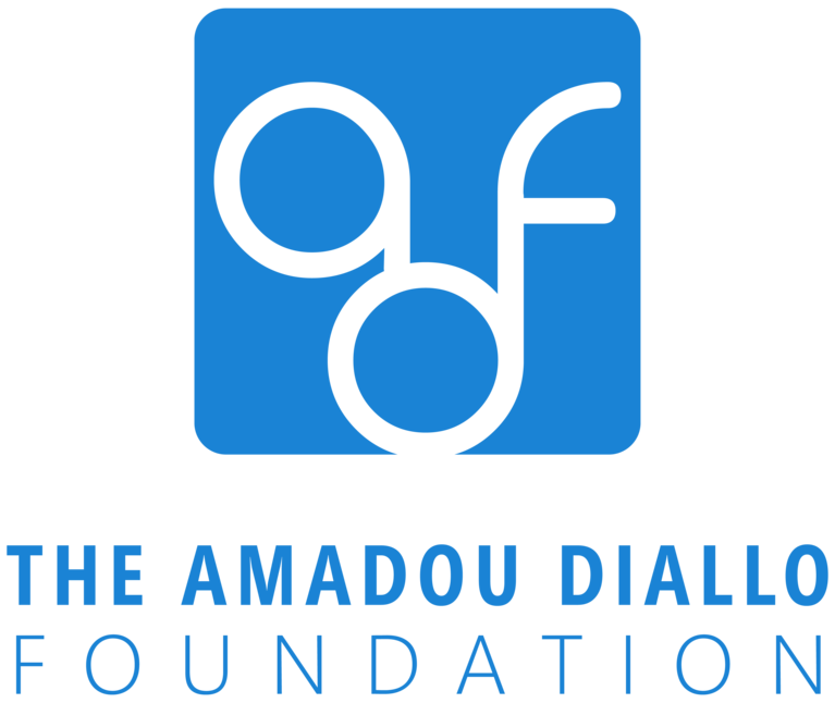 AMADOU DIALLO FOUNDATION INC