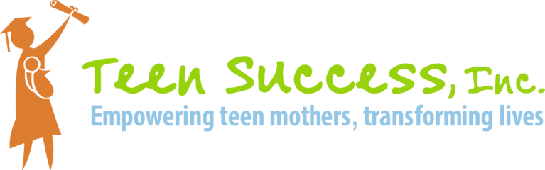 TEEN SUCCESS, INC.