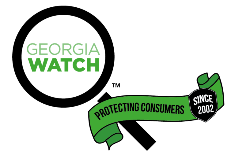 GEORGIA WATCH