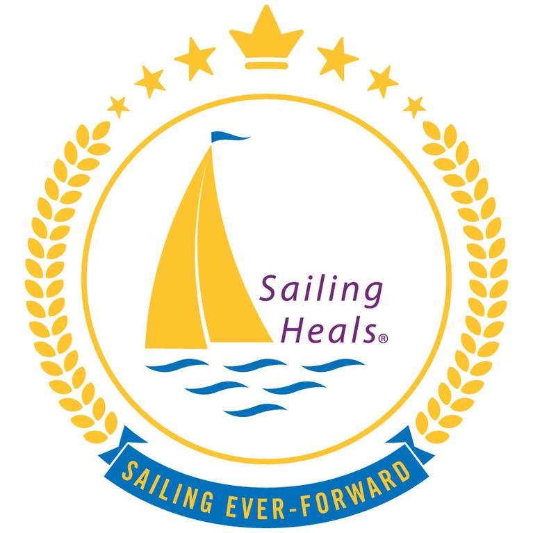 Sailing Heals Inc