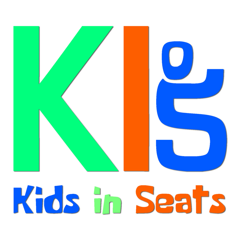 Kids in Seats