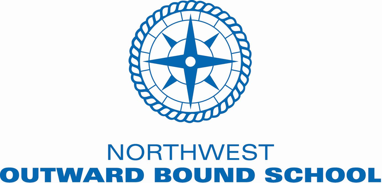 NORTHWEST OUTWARD BOUND SCHOOL logo