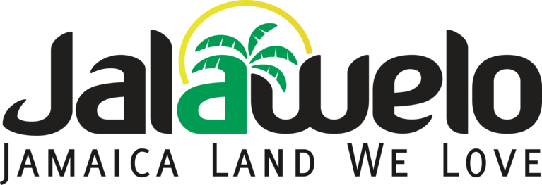 Jamaica Land We Love