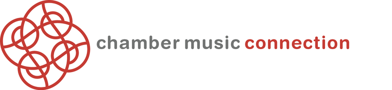 THE CHAMBER MUSIC CONNECTION INC