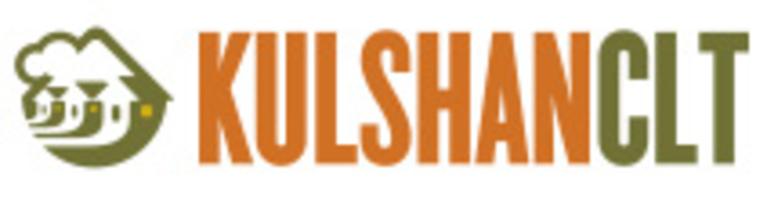 KULSHAN COMMUNITY LAND TRUST
