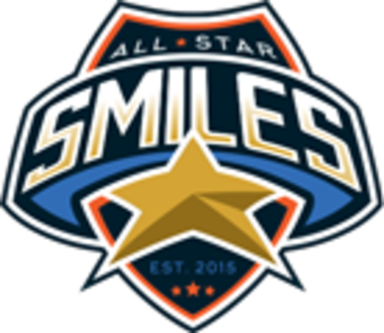 All Star Smiles Inc
