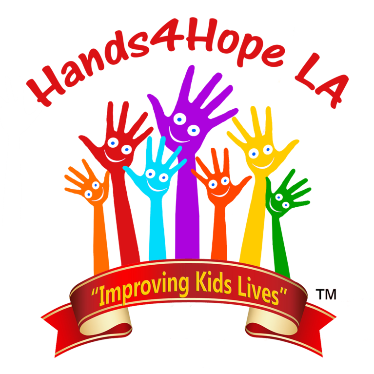 Hands for Hope aka Hands4Hope LA