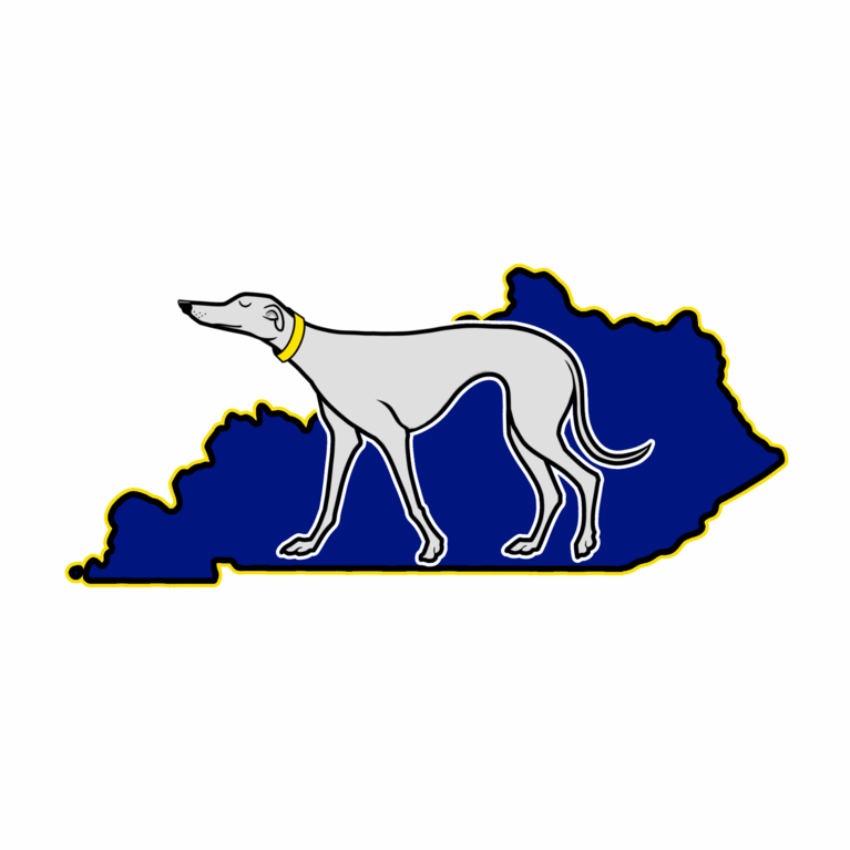 Kentucky Greyhound Placement a dba of Pet Action League, Inc.