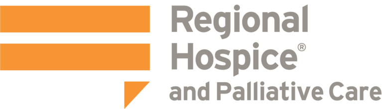 REGIONAL HOSPICE OF WESTERN CONNECTICUT INC logo