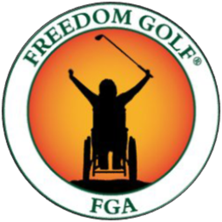 Freedom Golf Assn. (FGA)