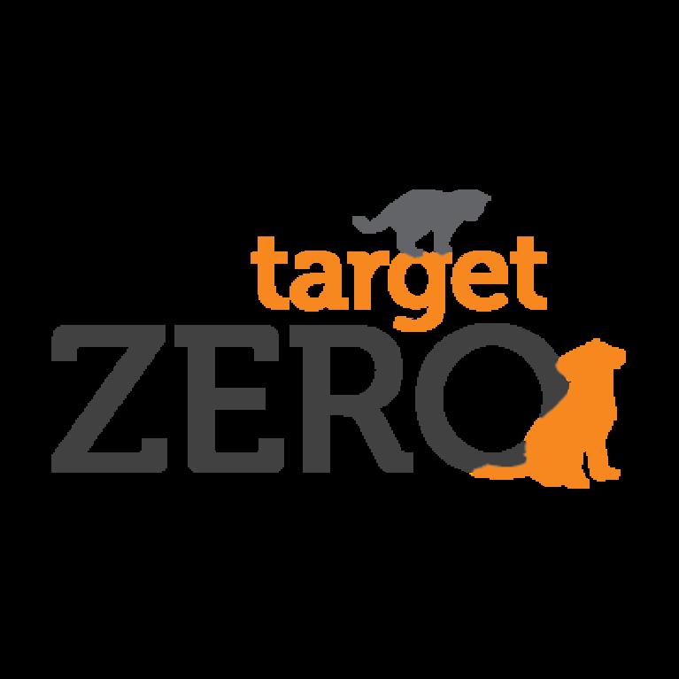 Target Zero Inc