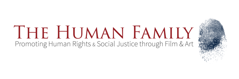 The Human Family Inc logo