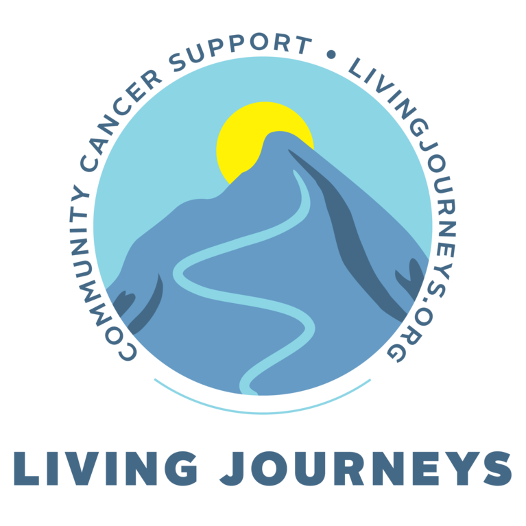 Living Journeys