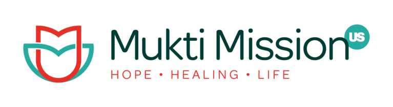 MUKTI MISSION US