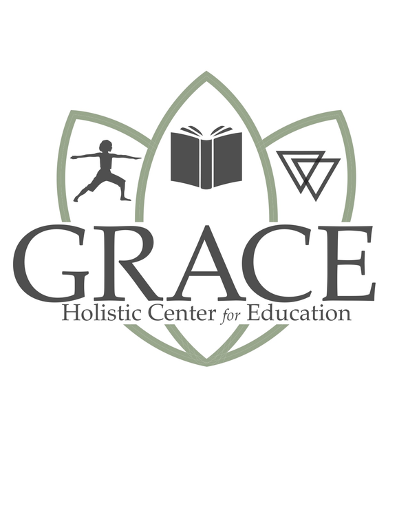 Grace Holistic Education Center NFP