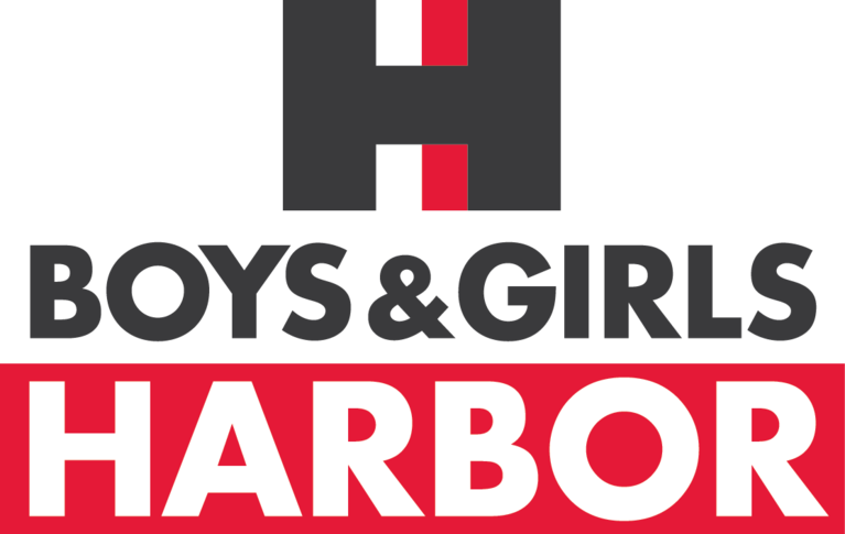 Boys & Girls Harbor, Inc.