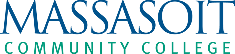Massasoit Community College Foundation, Inc. logo