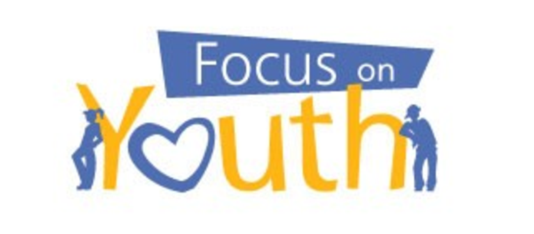 Focus on Youth, Inc.
