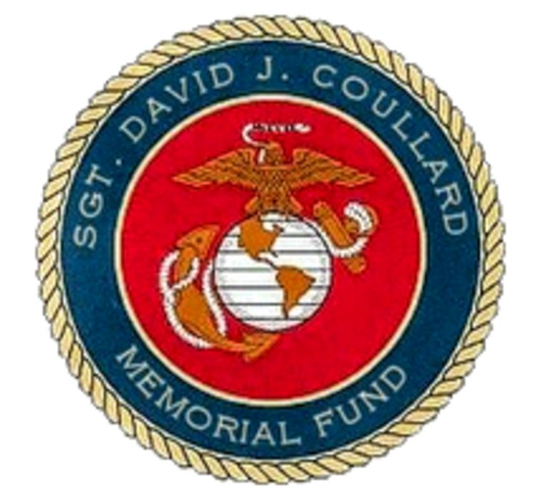 SARGENT DAVID J COULLARD MEMORIAL FUND