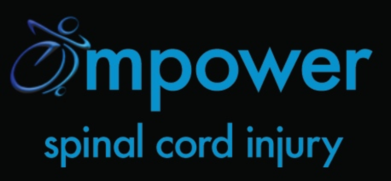 EMPOWER SPINAL CORD INJURY INCORPORATED logo
