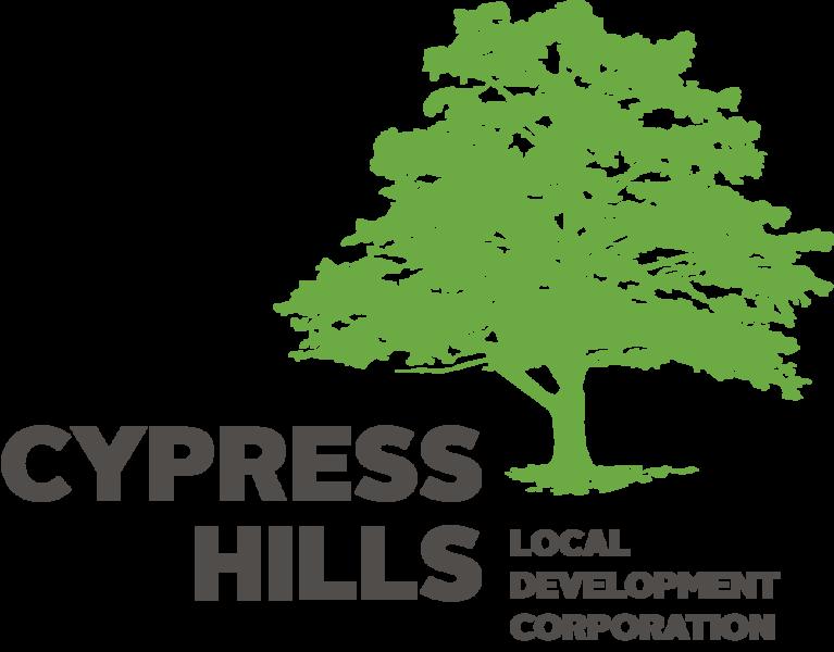 Cypress Hills Local Development Corp., Inc.
