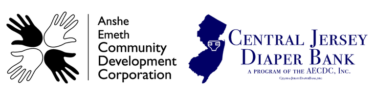 Anshe Emeth Community Development Corporation of Central Jersey Inc