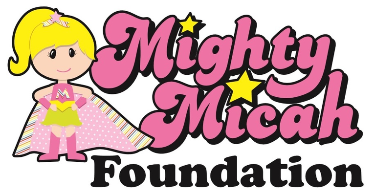 MIGHTY MICAH FOUNDATION INC