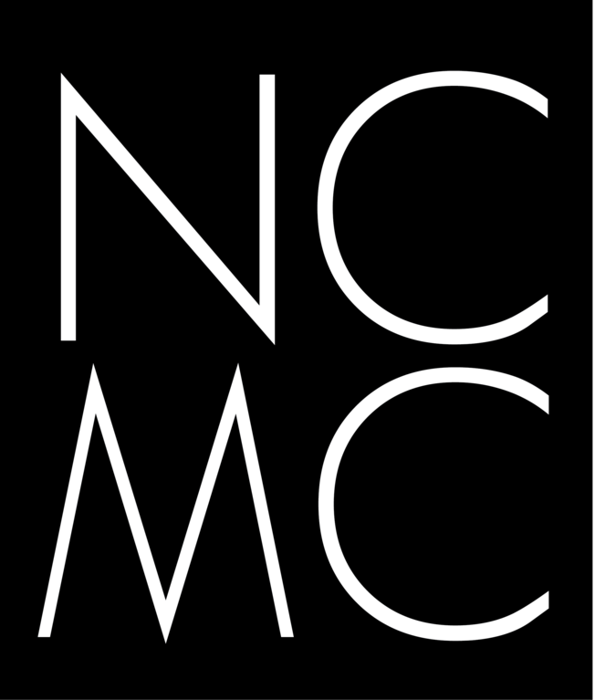 North Carolina Master Chorale logo