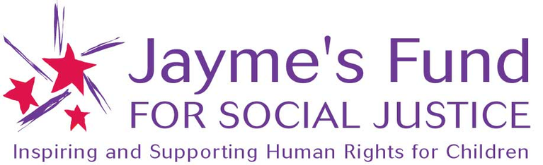 Jayme's Fund