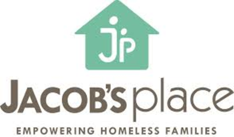 JACOBS PLACE HOMELESS MISSION
